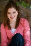 Interview with Jody Hedlund