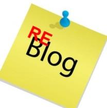 ReBlogging Etiquette